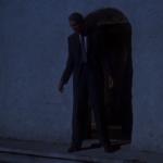 Vértigo (1958), de Alfred Hitchcock. Análisis psicoanalítico (video y película online)