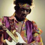"""El dilema de """"Hey Joe"""", la canción popularizada por Hendrix, sobre la violencia de género y la destructividad humana"""