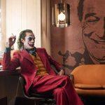Joker, una película reaccionaria